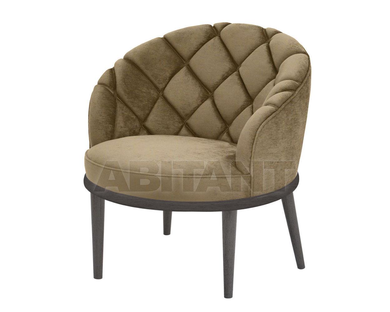 Купить Кресло MONTE CARLO Frato 2018 FUP010014AAQ