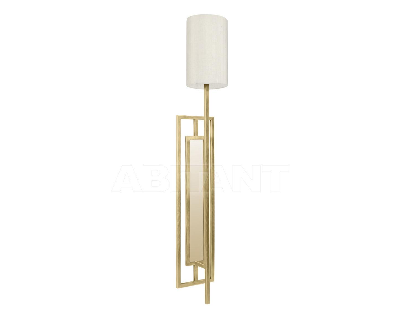 Купить Светильник настенный KENDARI Frato 2018 FLF050011AAA B