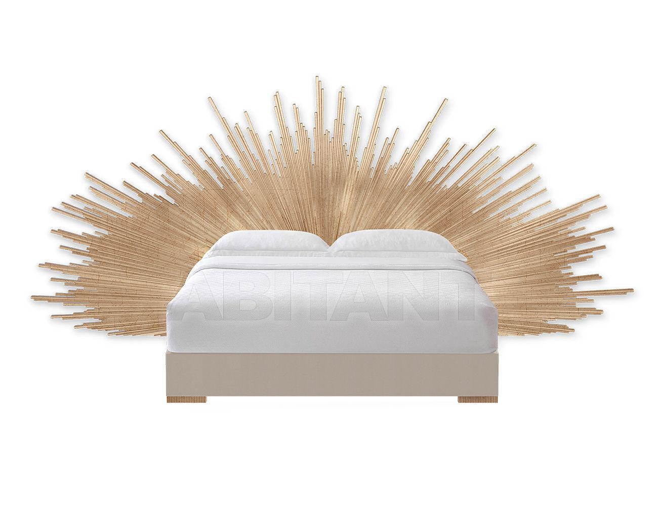 Купить Кровать Cosmopolitan Christopher Guy 2019 20-0614-A-CC