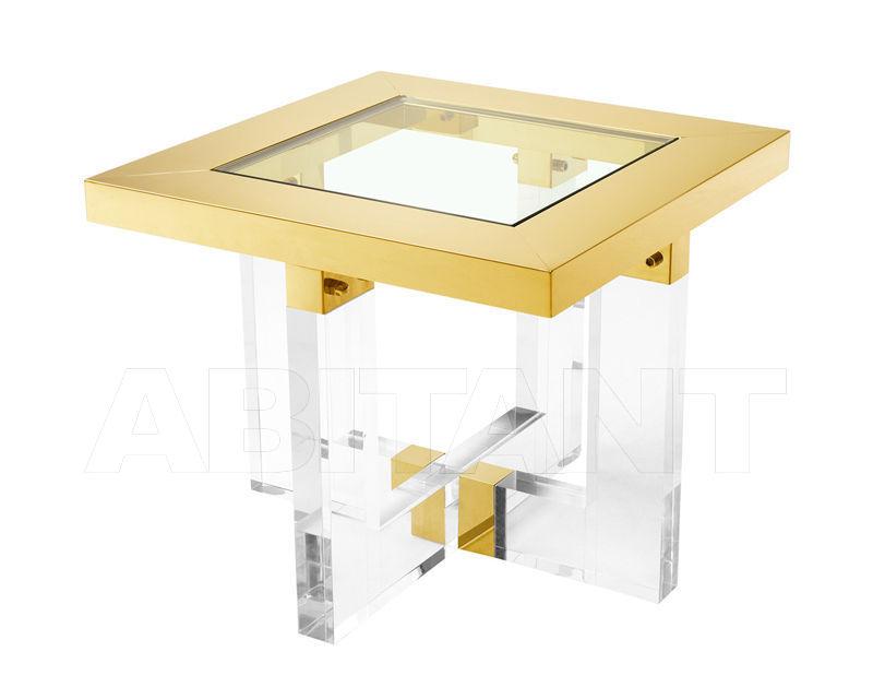 Купить Столик приставной Horizon Eichholtz  2019 112391