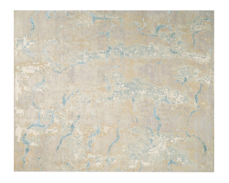 Купить Ковер современный TRANQUILITÉ Christopher Guy 2019 47-0028-A-Mediterranean Sand