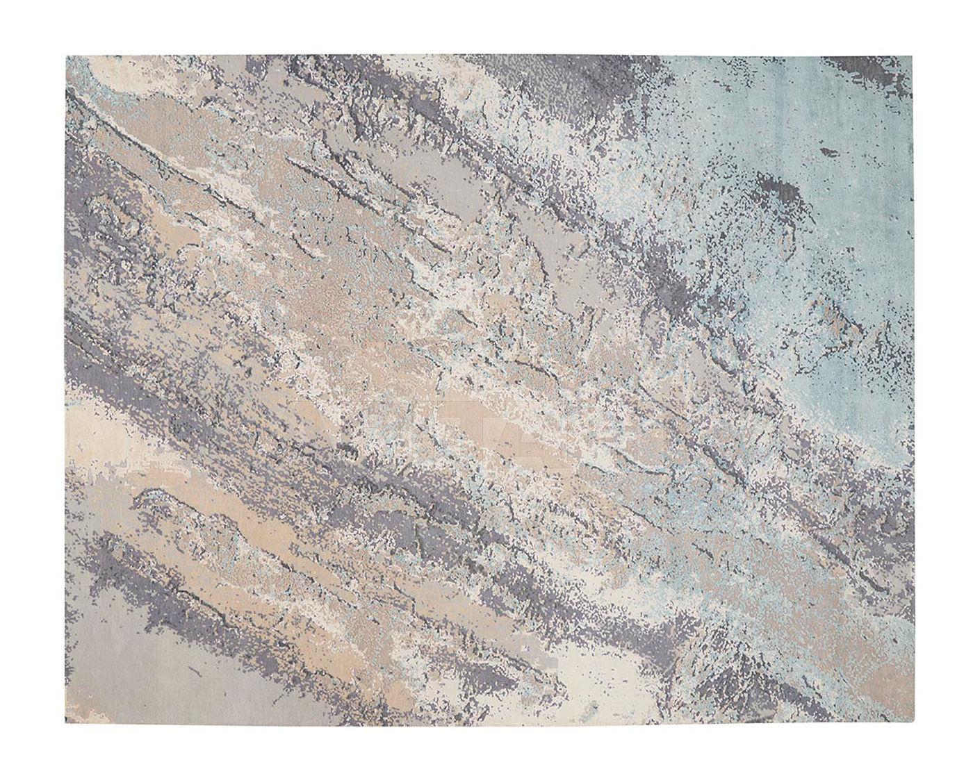 Купить Ковер современный GRANITA Christopher Guy 2019 47-0057-A-BIRCH/CHIC GREY