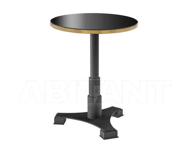 Купить Столик приставной Avoria Eichholtz  2019 111853