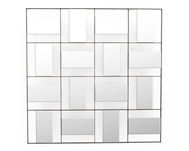 Купить Зеркало настенное Monolith - Modular Christopher Guy 2019 50-3056-A-BVL