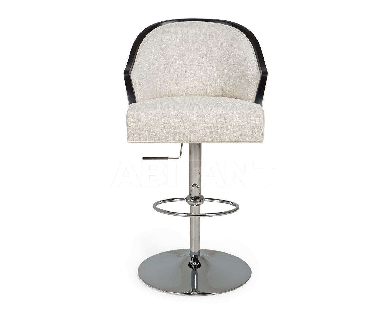Купить Барный стул Maxim Christopher Guy 2019 60-0484-DD