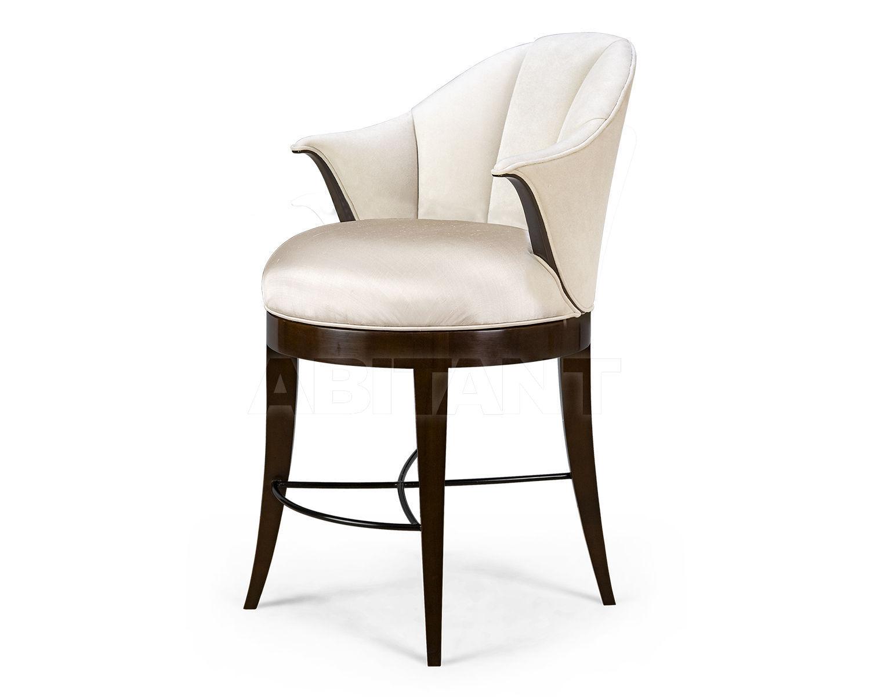 Купить Барный стул Sunset Drive Christopher Guy 2019 60-0439-DD