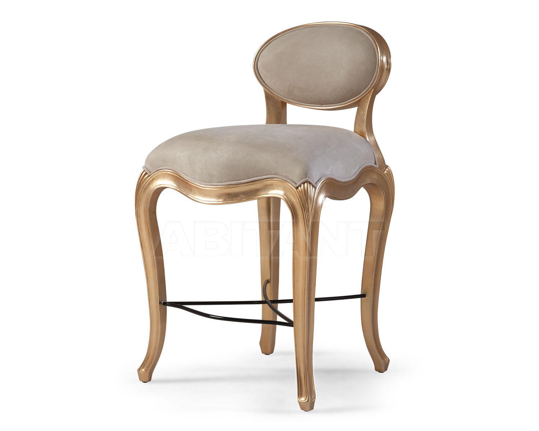 Купить Барный стул Café De Paris Christopher Guy 2019 60-0438-DD