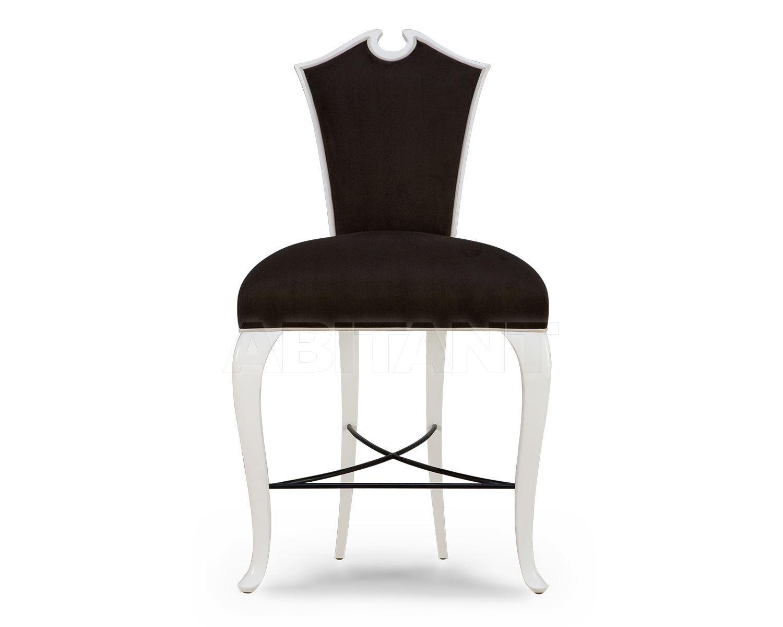 Купить Барный стул Arch Christopher Guy 2019 60-0437-CC