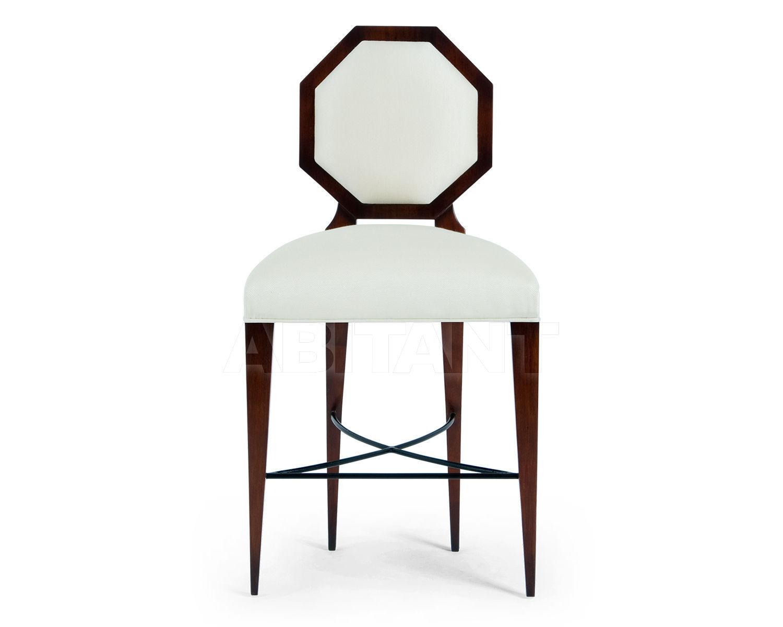 Купить Барный стул Octavia Christopher Guy 2019 60-0436-CC