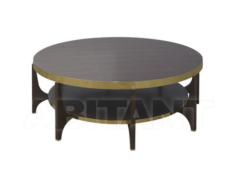 Купить Столик журнальный Private Label Outline PLATEAU | Center Table