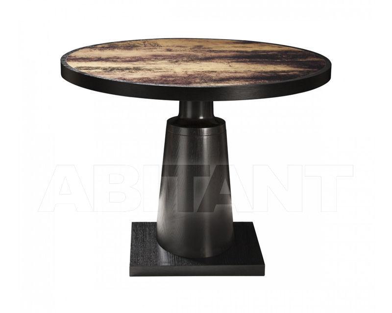 Купить Столик кофейный POMPEIA  Hamilton Conte 2019 HC2B1321S8ESPS1