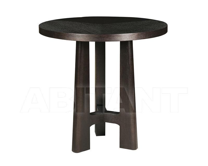 Купить Столик кофейный RAFAELA  Hamilton Conte 2019 HC2B1307OKESPS1