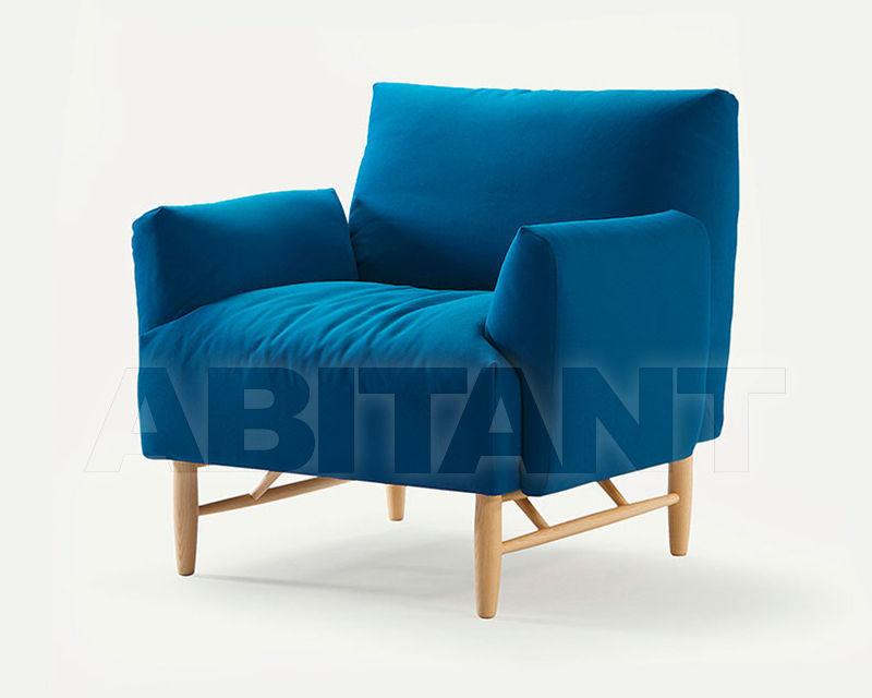 Купить Кресло COPLA Sancal Diseno, S.L. 2019 278.11.J.J