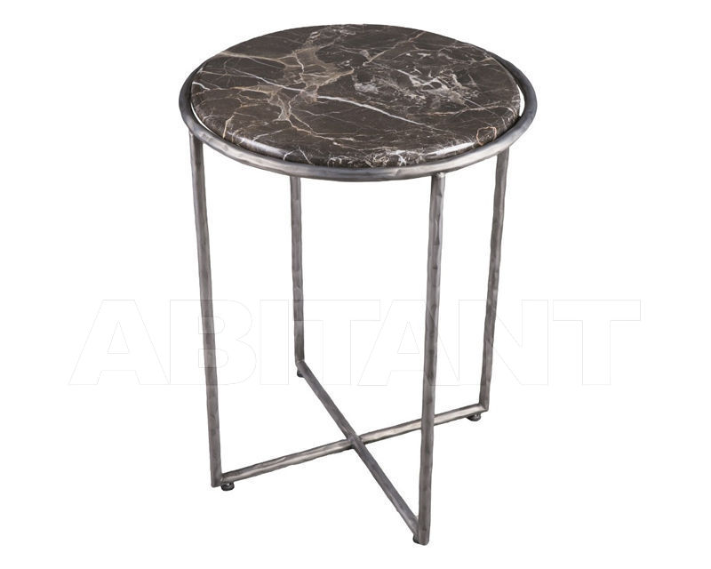 Купить Столик приставной ETRA Hamilton Conte 2019 HC2L1017I1EMPS1