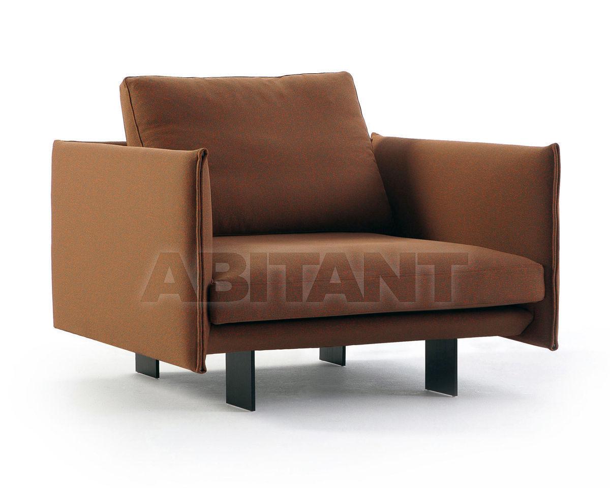 Купить Кресло DEEP Sancal Diseno, S.L. 2019 312.11.L