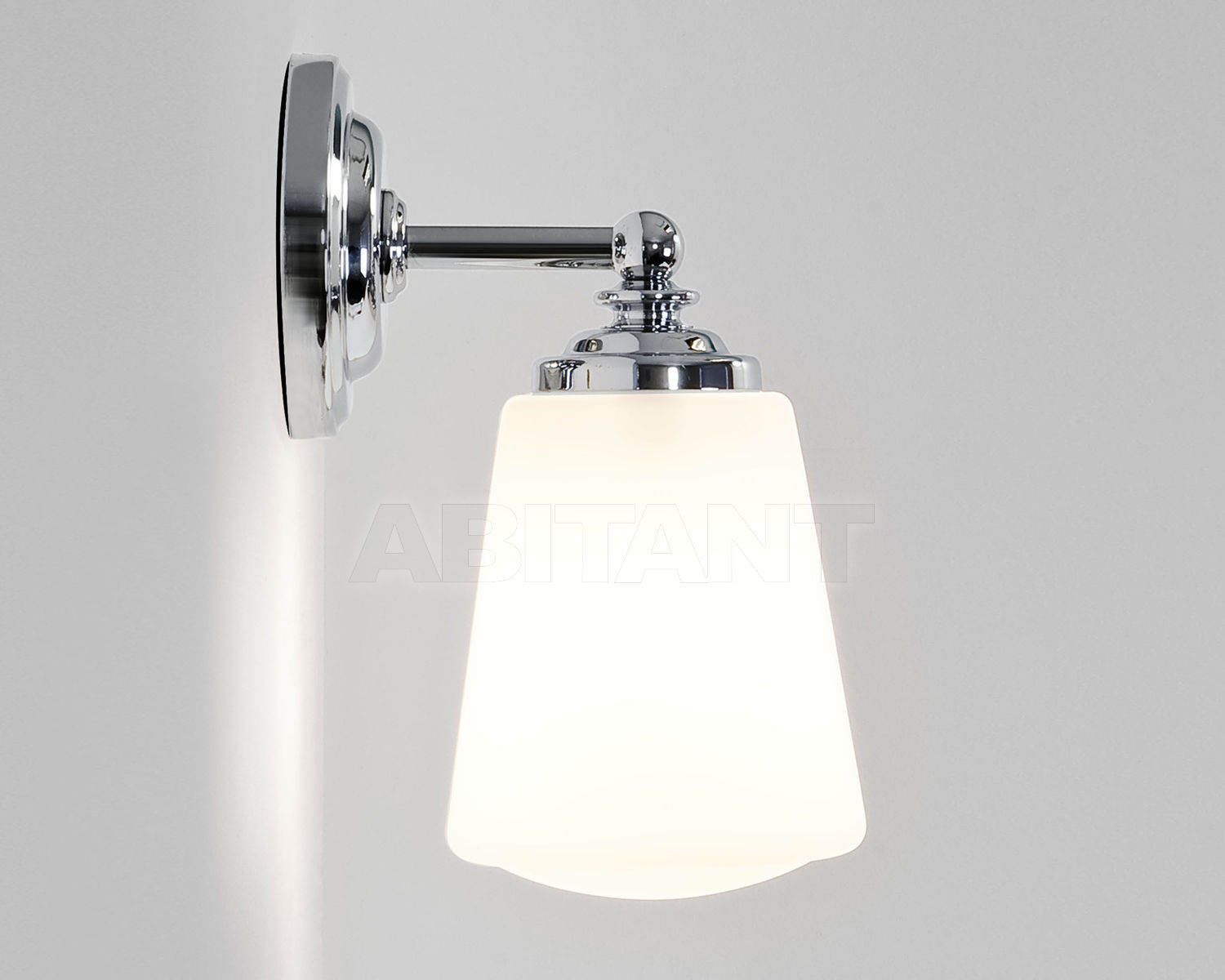 Купить Бра Anton Astro Lighting Bathroom 1106001