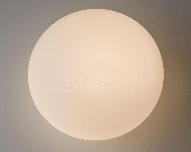 Купить Светильник настенный Zeppo Wall Astro Lighting Bathroom 1176004