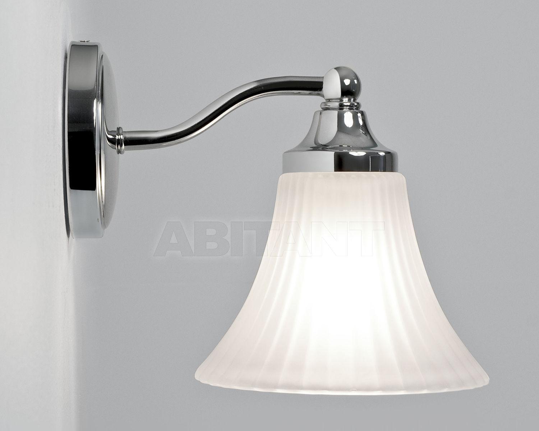 Купить Бра Nena Astro Lighting Bathroom 1105001