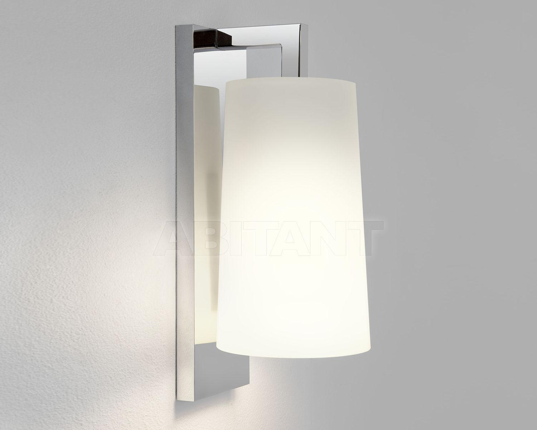Купить Бра Lago Astro Lighting Bathroom 1297001 5018001