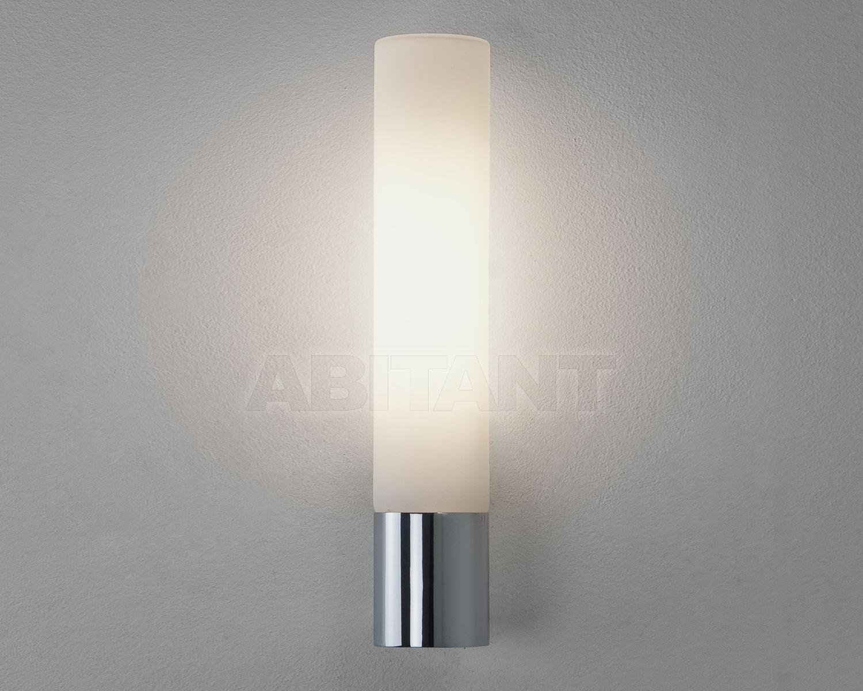Купить Бра Kyoto Astro Lighting Bathroom 1060003