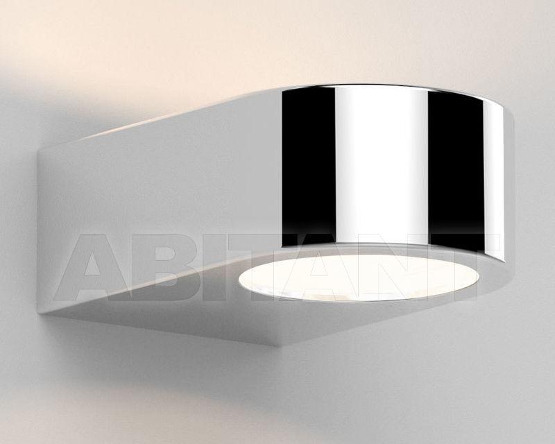Купить Светильник настенный Epsilon Astro Lighting Bathroom 1124004