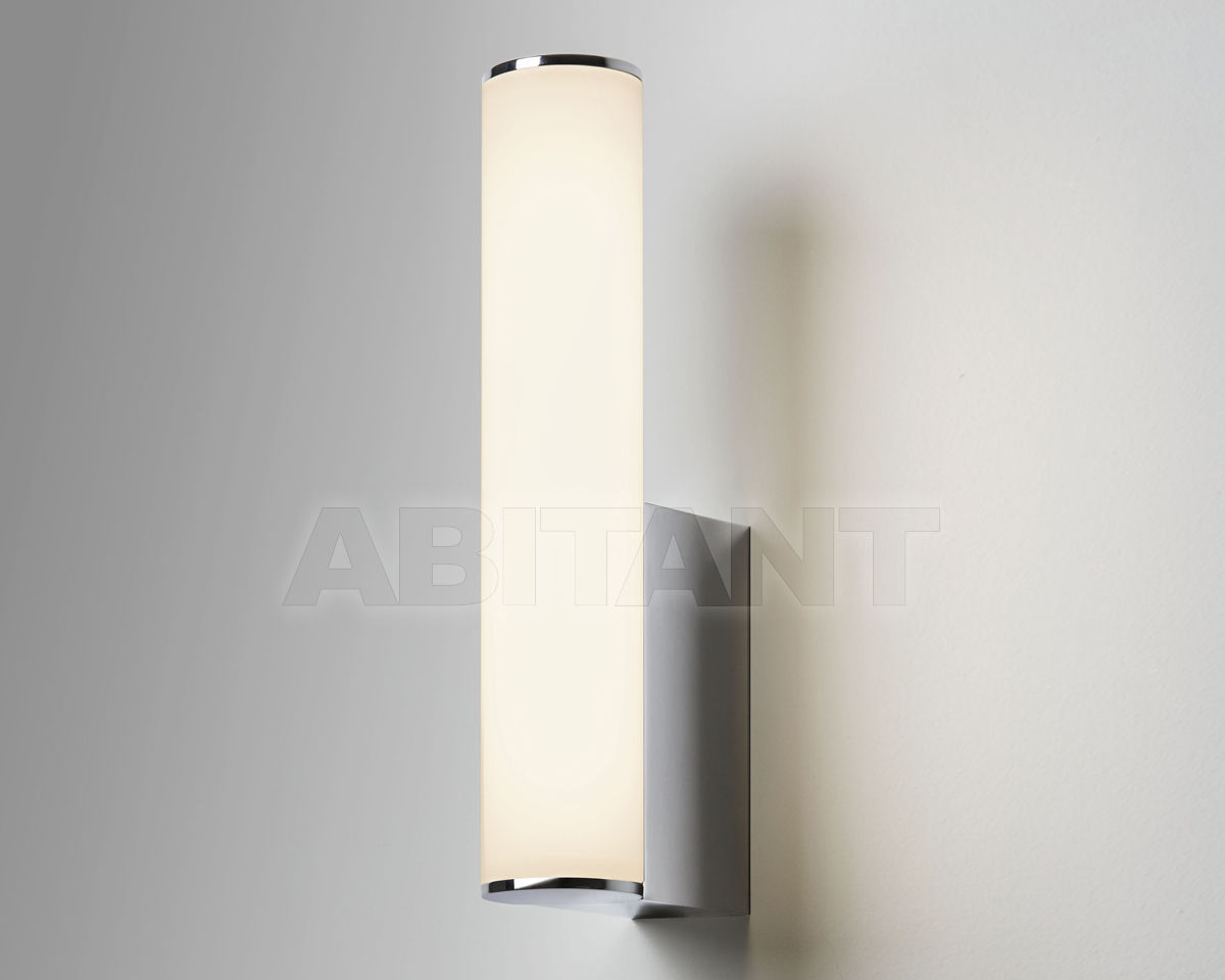 Купить Бра Domino Astro Lighting Bathroom 1355001