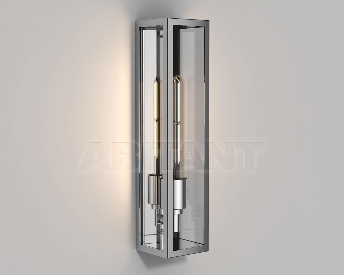 Купить Светильник настенный Harvard Astro Lighting Bathroom 1402002
