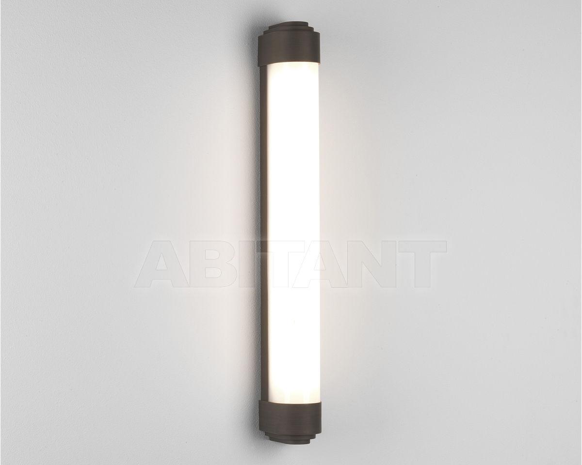 Купить Светильник настенный Belgravia Astro Lighting Bathroom 1110010