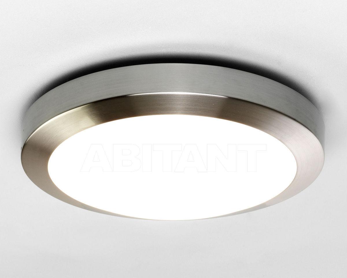 Купить Светильник Dakota Astro Lighting Bathroom 1129005