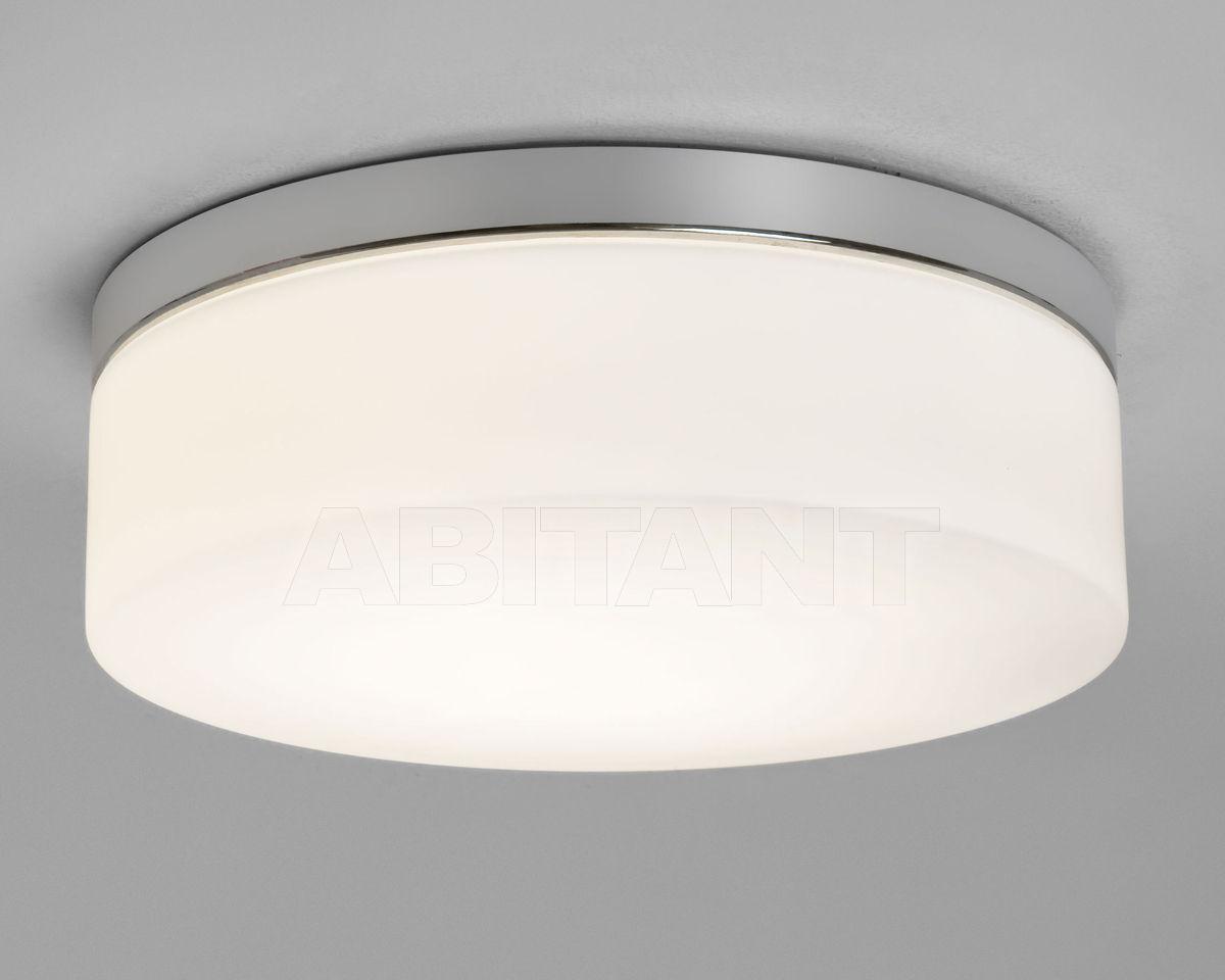 Купить Светильник Sabina Astro Lighting Bathroom 1292003