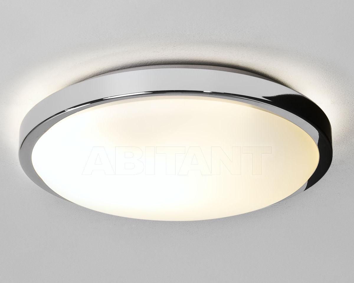 Купить Светильник Denia Astro Lighting Bathroom 1134001