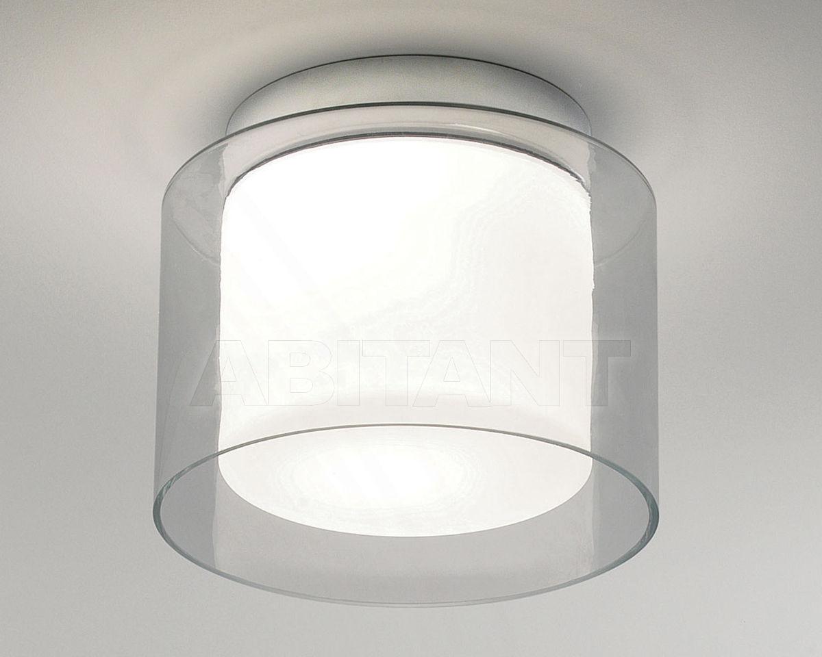 Купить Светильник Arezzo Astro Lighting Bathroom 1049003