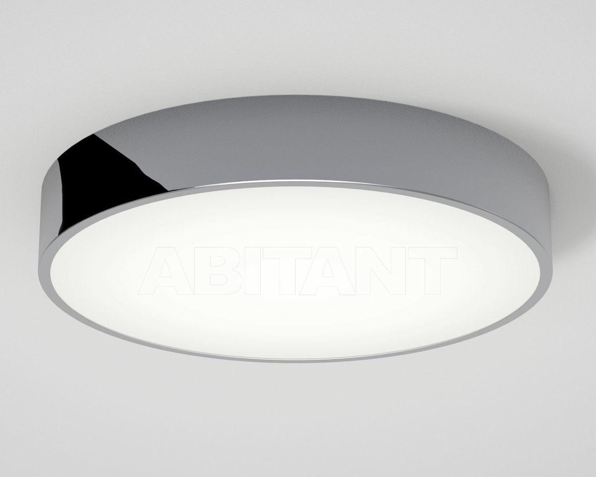 Купить Светильник Mallon Astro Lighting Bathroom 1125004