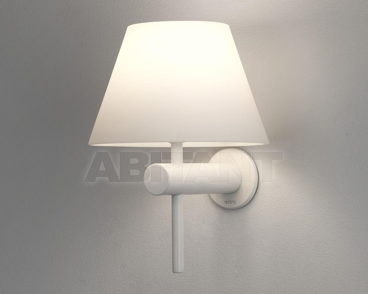 Купить Бра Roma Astro Lighting Bathroom 1050008