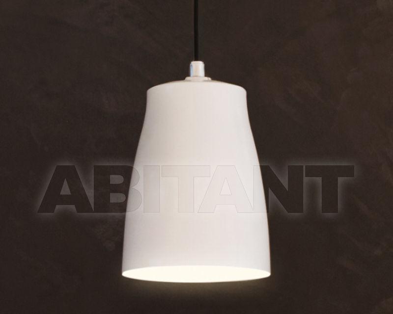 Купить Светильник Atelier  Astro Lighting Interior 1224021