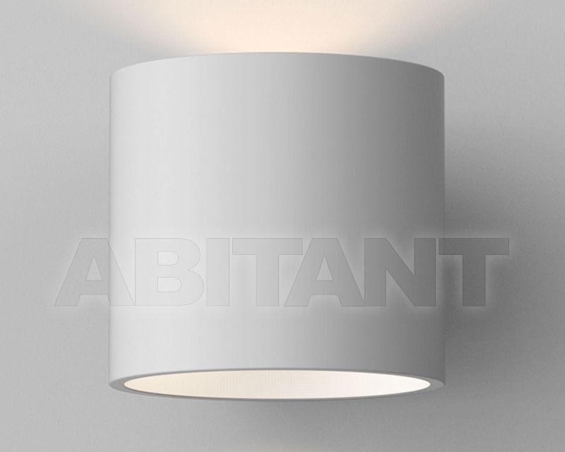 Купить Светильник настенный Brenta Astro Lighting Interior 1195003