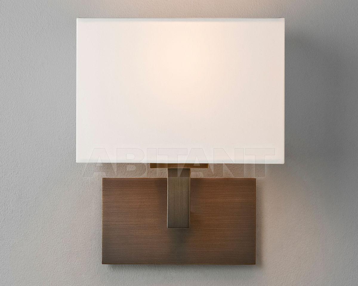 Купить Бра Connaught Astro Lighting Interior 1099004