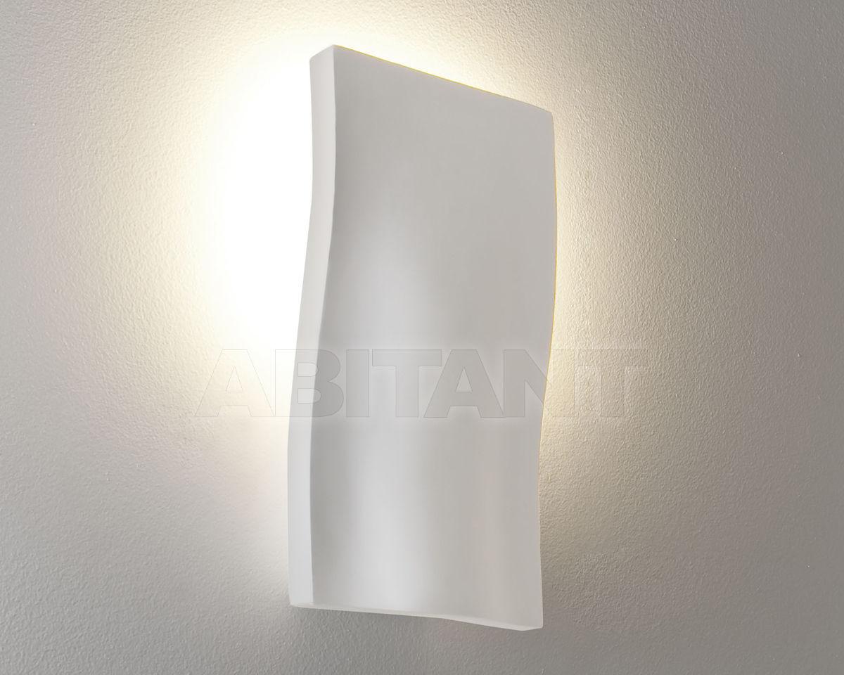 Купить Светильник настенный S-Light Astro Lighting Interior 1213001