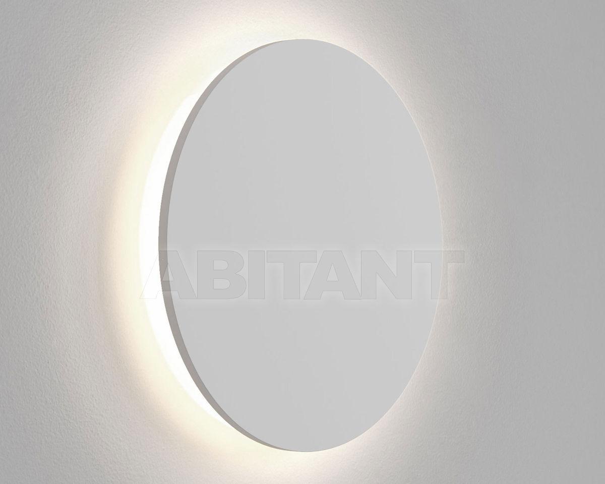 Купить Светильник настенный Eclipse Round Astro Lighting Interior 1333003