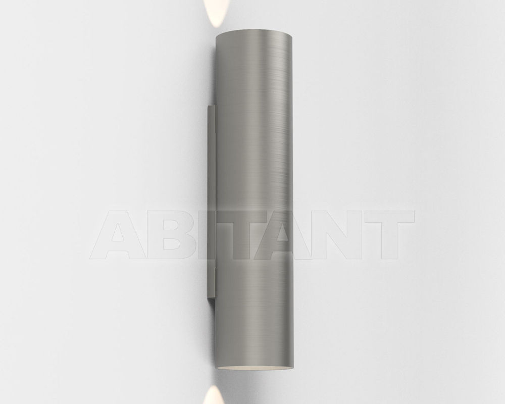 Купить Светильник настенный Yuma Astro Lighting Interior 1399003