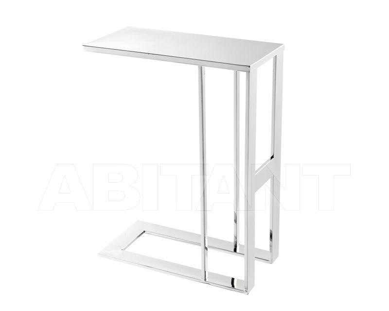 Купить Столик приставной Pierre Eichholtz  2019 111815