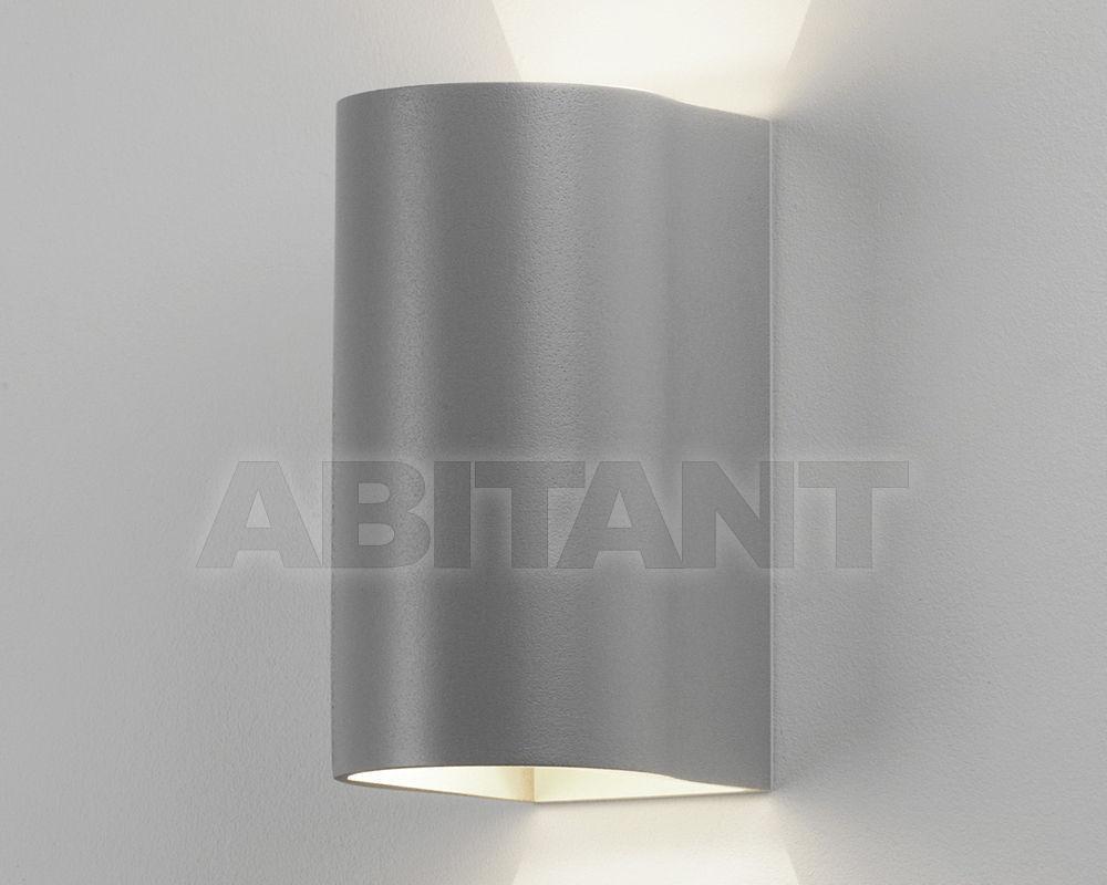 Купить Светильник настенный Dunbar Astro Lighting Bathroom 1384009