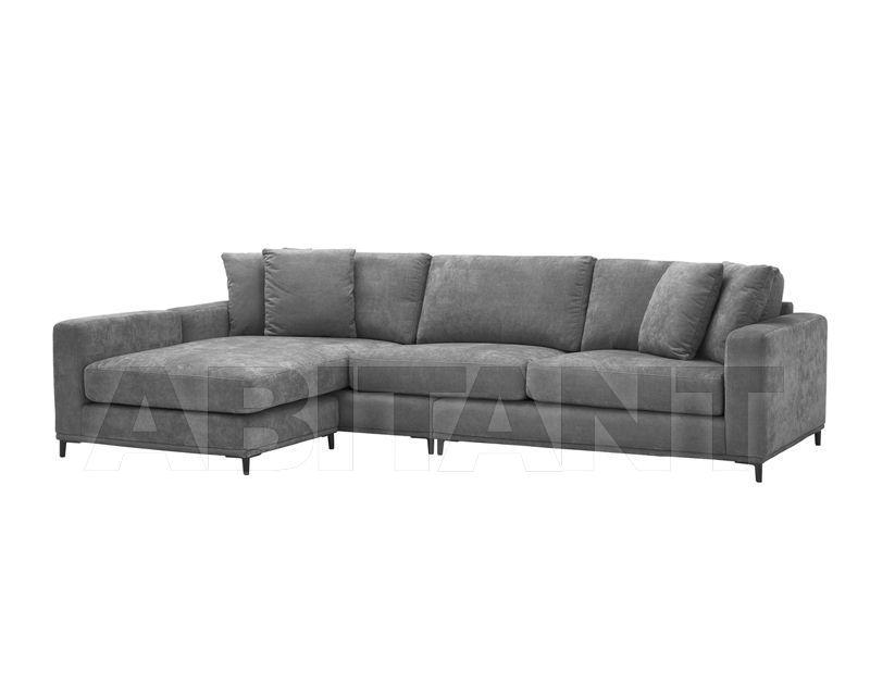 Купить Диван Feraud Lounge Eichholtz  2019 112481