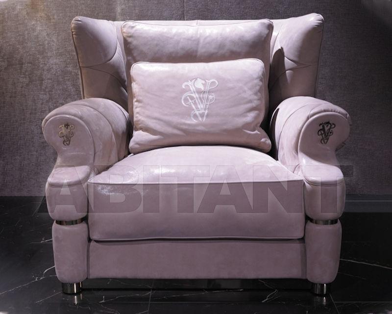 Купить Кресло Visionnaire 2019 WILBUR Armchair