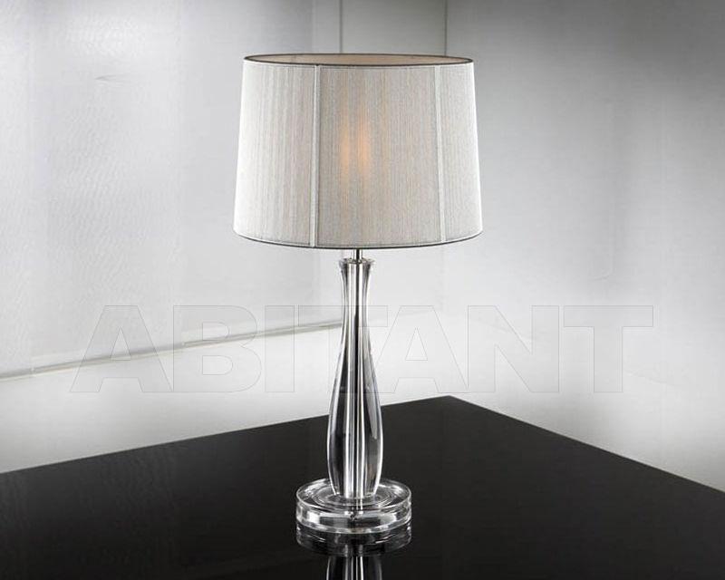 Купить Лампа настольная LIN Schuller 2019 663023