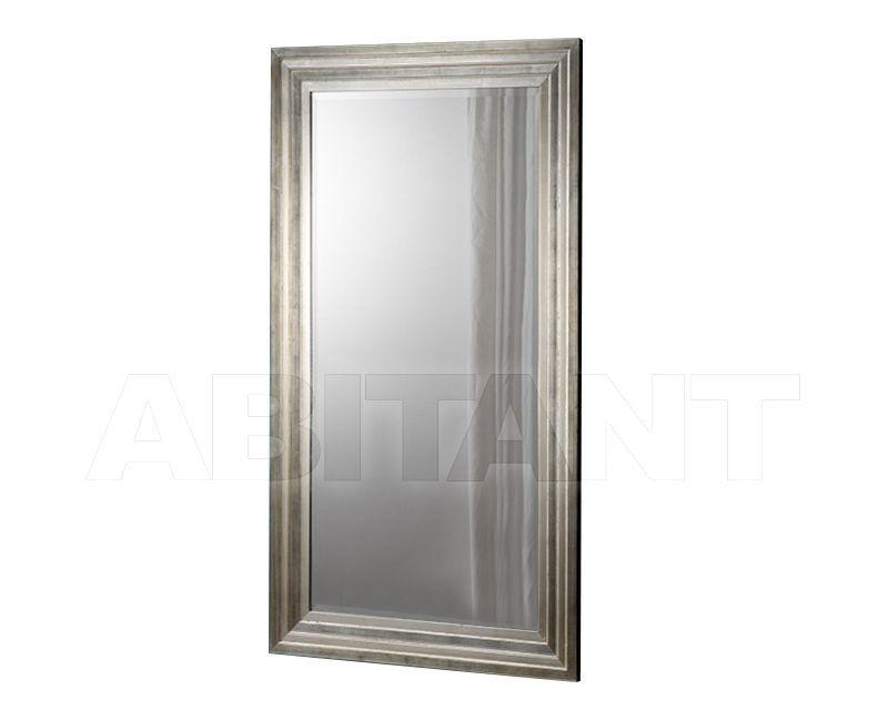 Купить Зеркало настенное LINEAL Schuller 2019 314029