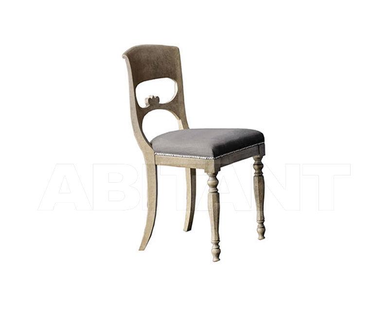 Купить Стул Vittorio Grifoni  Audrey 2205