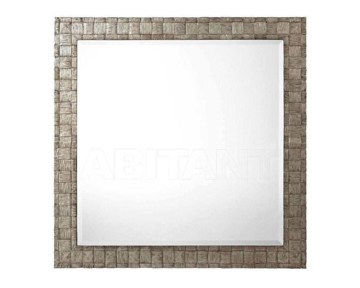 Купить Зеркало настенное Weaver  Theodore Alexander Echoes CB31005