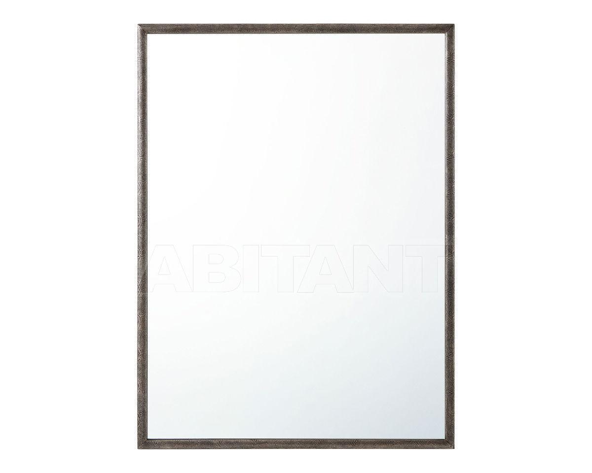 Купить Зеркало настенное Zion Theodore Alexander 2019 TAS31003.C078