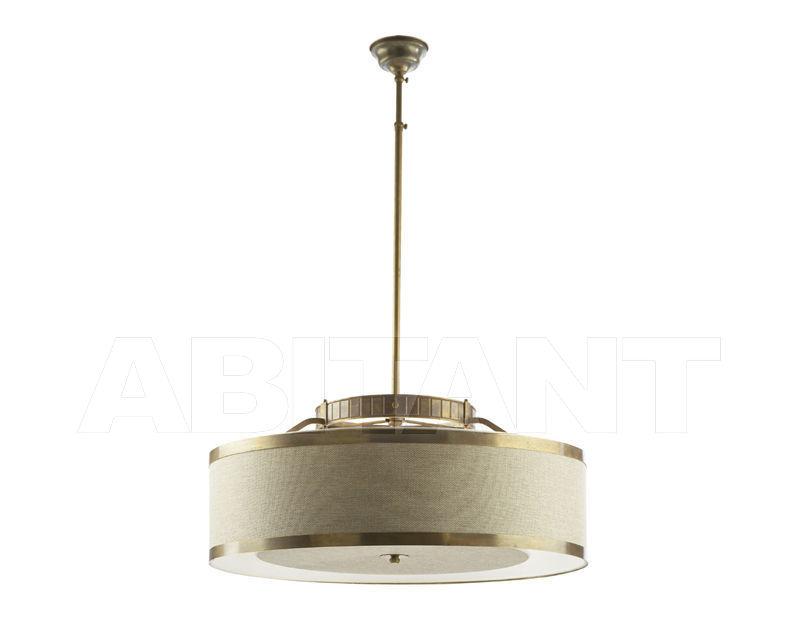 Купить Светильник Altea Marioni 2019 02270
